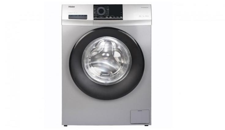 HOME - Haier Service Center in Ahmedabad /Call Us: 7997951897 , 8367703873